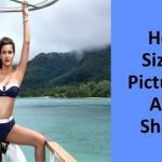 Aisha Sharma…Neha Sharma's Sister Smoking Hot Spicy Bikini Pics