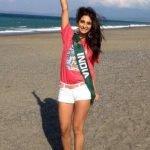 Alankrita Sahai Biography, Biodata, Wiki, Age, Height, Weight, Affairs & More