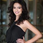 Anukriti Gusain Biography, Biodata, Wiki, Age, Height, Weight, Affairs & More