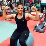 Geeta Phogat Biography, Biodata, Wiki, Age, Height, Weight, Affairs & More