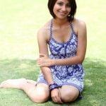 Heena Sidhu Biography, Biodata, Wiki, Age, Height, Weight, Affairs & More