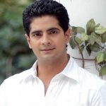Karan Mehra Biography, Biodata, Wiki, Age, Height, Weight, Affairs & More