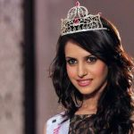 Femina Miss India 2014 Winners