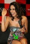 Mallika Sherawat Panty Show