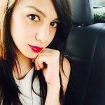 Nitibha Kaul Biography, Biodata, Wiki, Age, Height, Weight, Affairs & More