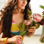Prachi Tehlan Biography, Age, Height, Weight, Affairs & More