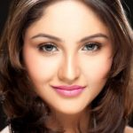 Purva Rana Biography, Biodata, Wiki, Age, Height, Weight, Affairs & More