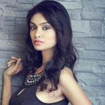 Femina Miss India 2015 Winners