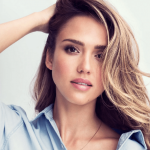 Jessica Alba Biography, Biodata, Wiki, Age, Height, Weight, Affairs & More