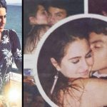 Saif Ali Khan's daughter Sara Ali Khan Pictures with Veer Pahariya, grandson of Sushil Kumar Shinde gone Viral