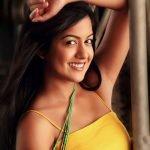 Ishita Dutta Biography, Biodata, Wiki, Age, Height, Weight, Affairs & More