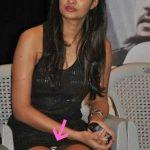 Sayali Bhagat Panty Show