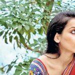 Tillotama Shome is marrying Jaya Bachchan's Nephew ?