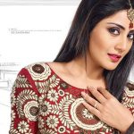 Rimi Sen Biography, Biodata, Wiki, Age, Height, Weight, Affairs & More