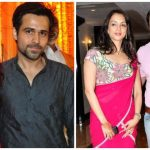 Rarely Seen Wives Of Famous Bollywood Actors