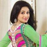 Paridhi Sharma Biography, Biodata, Wiki, Age, Height, Weight, Affairs & More