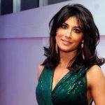 Priya Sachdev Biography, Biodata, Wiki, Age, Height, Weight, Affairs & More