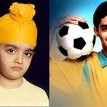 Parzan Dastur Biography, Biodata, Wiki, Age, Height, Weight & More