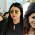 Virat Kohli had a big crush on Genelia before Dating Anushka