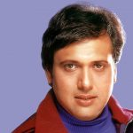 Govinda Biography, Wiki, Age, Height, Affairs & More