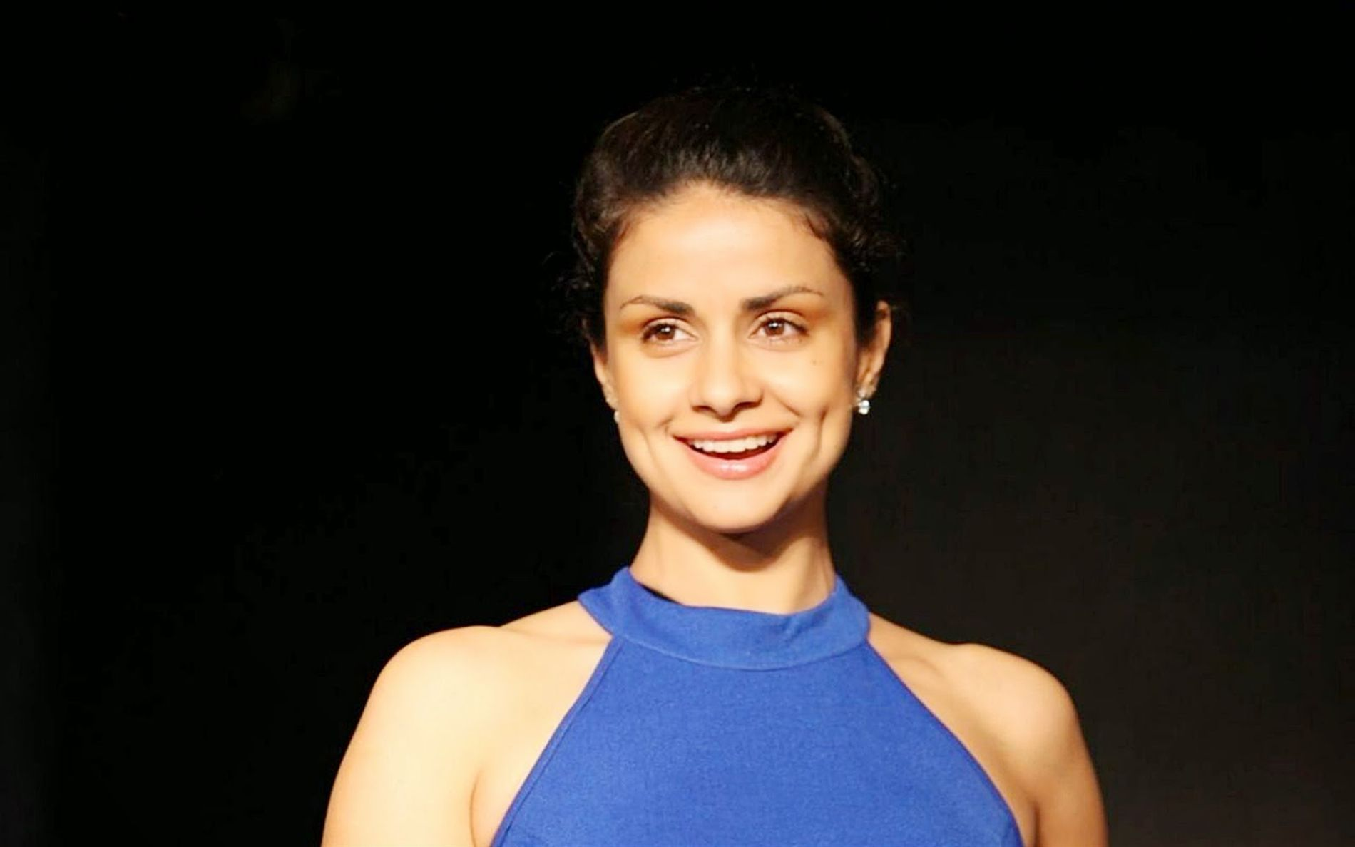 Gul Panag Biography, Biodata, Wiki, Age, Height, Religion, Affairs & More