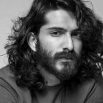 Harshvardhan Kapoor Biography, Wiki, Age, Height, Date of birth