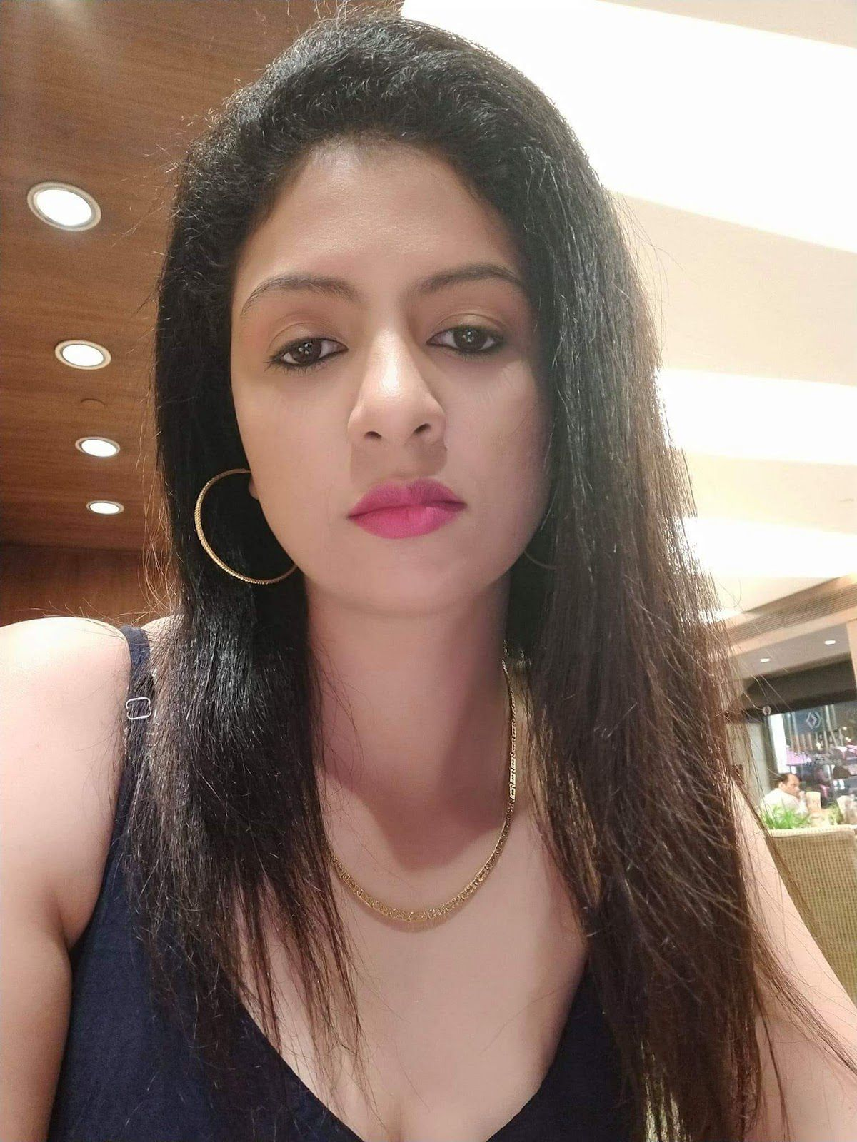 Hasin Jahan Biography, Biodata, Wiki, Age, Height, Weight, Affairs & More