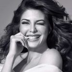 Jacqueline Fernandez Biography, Biodata, Wiki, Age, Height, Weight, Affairs & More