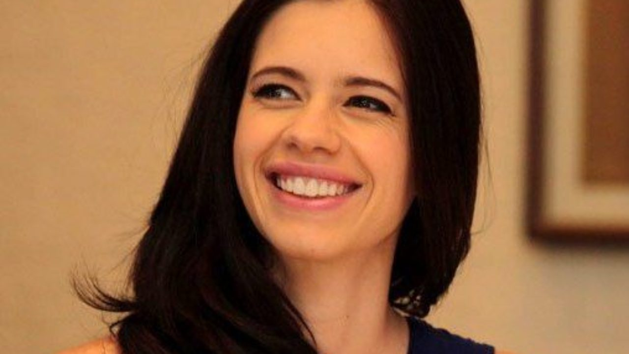 Kalki Koechlin Biography