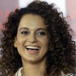 Kangana Ranaut Biography, Biodata, Wiki, Age, Height, Weight, Affairs & More