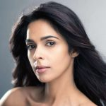 Mallika Sherawat Biography, Biodata, Wiki, Age, Height, Weight, Affairs & More