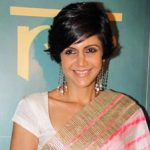 Mandira Bedi Biography, Biodata, Wiki, Age, Height, Weight, Affairs & More