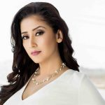 Manisha Koirala Biography, Biodata, Wiki, Age, Height, Weight, Affairs & More