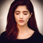 Mawra Hocane Biography, Biodata, Wiki, Age, Height, Weight, Affairs & More