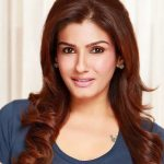 Raveena Tandon Biography, Biodata, Wiki, Age, Height, Weight, Affairs & More