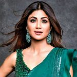 Shilpa Shetty Biography, Age, Height, Weight, Affairs & More
