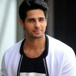 Sidharth Malhotra Biography, Age, Height, Weight, Affairs & More