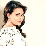 Sonakshi Sinha Biography, Age, Height, Weight, Affairs & More