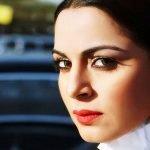 Shraddha Arya (Soniye Hiriye girl)