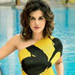 Taapsee Pannu Biography, Age, Height, Weight, Affairs & More
