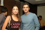 Tanushree-Dutta-with-Aditya-Dutt