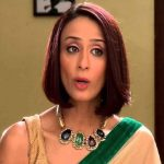 Achint Kaur Biography, Age, Height, Husband, Boyfriend, Affairs, Family