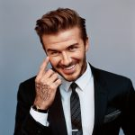 David Beckham Biography, Biodata, Wiki, Age, Height, Weight, Affairs & More