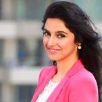 Divya Khosla Kumar Biography, Biodata, Wiki, Age, Height, Weight, Affairs & More