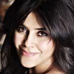 Ekta Kapoor Biography, Biodata, Wiki, Age, Height, Weight, Affairs & More