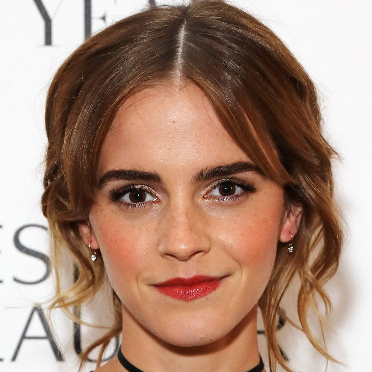 Emma Watson Biography, Biodata, Wiki, Age, Height, Weight, Affairs & More