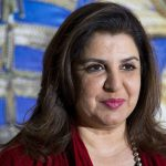 Farah Khan Biography, Biodata, Wiki, Age, Height, Weight, Affairs & More
