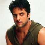 Fardeen Khan Biography, Wiki, Age, Height, Affairs & More