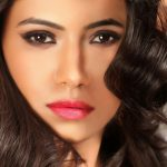 Gurleen Grewal Biography, Biodata, Wiki, Age, Height, Weight, Affairs & More