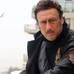 Jackie Shroff Biography, Wiki, Age, Height, Affairs & More